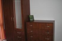 Студия в Солнечном Берегу (Болгария) за 16500 евро
