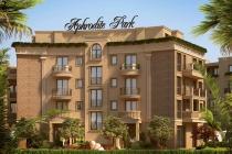 3х комнатные апартаменты в Солнечном Берегу (Болгария) за 57362 евро