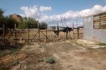 Земельный участок в Равде (Болгария) за 50000 евро
