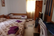 Отель в Равде (Болгария) за 833340 евро