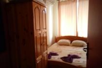 Хотел в Равде (България) за 833340 евро