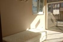 Студия в Несебре (Болгария) за 16700 евро