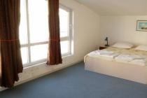 Многокомнатные апартаменты в Солнечном Берегу (Болгария) за 47000 евро