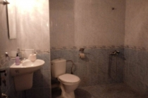 Студия в Несебре (Болгария) за 66670 евро