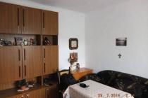 1о этажный дом в С. ДЮЛИНО (Болгария) за 20000 евро