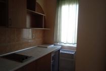 Студия в Солнечном Берегу (Болгария) за 22300 евро