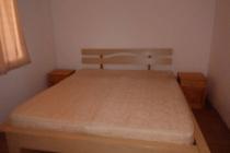 3-стайни апртаменти в Слънчев бряг (България) за 36000 евро