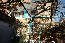 2х этажный дом в Несебре (Болгария) за 200000 евро