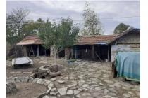 2х этажный дом в С. ГЮЛЬОВЦА (Болгария) за 38900 евро