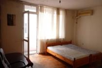Студия в Созополе (Болгария) за 30000 евро