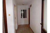 3х комнатные апартаменты в Созополе (Болгария) за 66700 евро