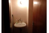 4х комнатные апартаменты в Несебре (Болгария) за 66700 евро