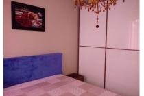 2х этажный дом в Тынково (Болгария) за 135000 евро