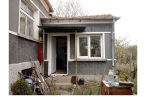 2х этажный дом в Тынково (Болгария) за 52300 евро