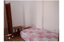 Студия в Несебре (Болгария) за 36200 евро