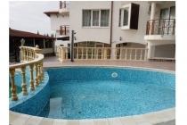 3х комнатные апартаменты в Святом Власе (Болгария) за 34000 евро