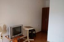 Студия в Несебре (Болгария) за 17000 евро