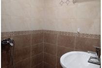 4х комнатные апартаменты в Солнечном Берегу (Болгария) за 77800 евро