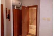 Студия в Несебре (Болгария) за 53999 евро