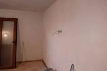 Студия в ГР. ЦАРЕВО (Болгария) за 15000 евро