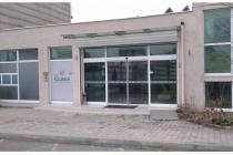 Студио в Сарафово (България) за 26000 евро