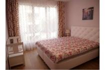 Студио в Свети Влас (България) за 50800 евро