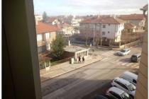 Студия в Поморие (Болгария) за 28000 евро