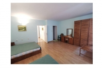 3х этажный дом в Равде (Болгария) за 447000 евро
