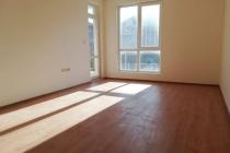 Студия в Равде (Болгария) за 27205 евро