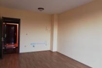 Студия в Солнечном Берегу (Болгария) за 25840 евро