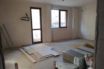 Студия в Несебре (Болгария) за 43636 евро