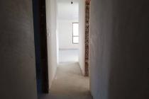 3х комнатные апартаменты в Несебре (Болгария) за 93239 евро
