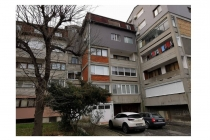 Студио в Несебър (България) за 30000 евро