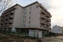 Студия в Солнечном Берегу (Болгария) за 28039 евро