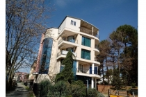 Студия в Солнечном Берегу (Болгария) за 24500 евро