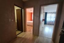 Студия в Равде (Болгария) за 57000 евро