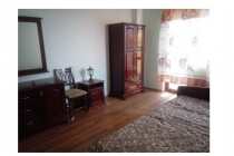 2х этажный дом в Горице (Болгария) за 88800 евро