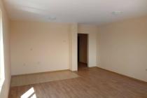 Студия в Равде (Болгария) за 36900 евро
