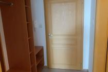 Студия в Солнечном Берегу (Болгария) за 30000 евро