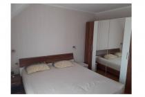 3х комнатные апартаменты в Несебре (Болгария) за 83000 евро