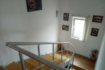 2х этажный дом в С. ОРИЗАРЕ (Болгария) за 93000 евро