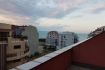 3х комнатные апартаменты в Поморие (Болгария) за 57000 евро