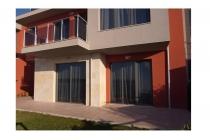 3х этажный дом в Созополе (Болгария) за 421000 евро