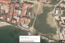 Студия в Святом Власе (Болгария) за 43800 евро