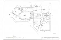 3х этажный дом в Солнечном Берегу (Болгария) за 225000 евро