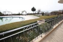Студио в Свети Влас (България) за 59000 евро