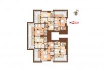 2х этажный дом в Созополе (Болгария) за 189000 евро