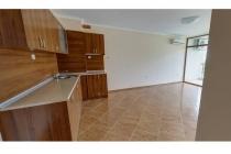 3-стайни апртаменти в Слънчев бряг (България) за 86956 евро