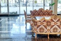 Студия в Елените (Болгария) за 55000 евро