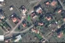 Парцел в С. ЛЪКА (България) за 13500 евро